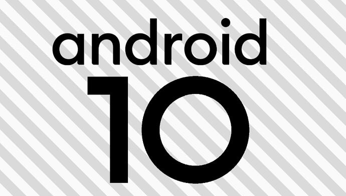 android-10-september-03-2019