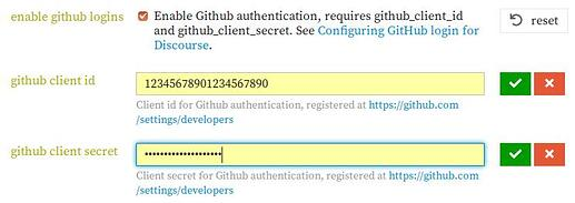 discourse-github-authentication