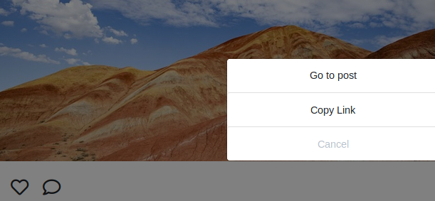 no-delete-option